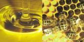 Ölen / Wachsen