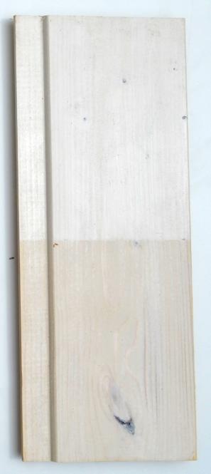 capricorno holzlasur farbig naturwei 750 ml naturhausprodukte. Black Bedroom Furniture Sets. Home Design Ideas